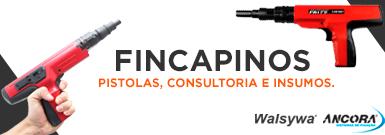 Banner-Fincapinos - Pistolas consultoria e insumos