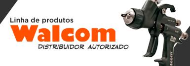 Banner - Toda linha de produtos Walcom