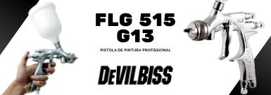 flg 515