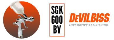 sgk 600 bv