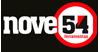 Clique aqui para ver todos os produtos da marca: Nove54